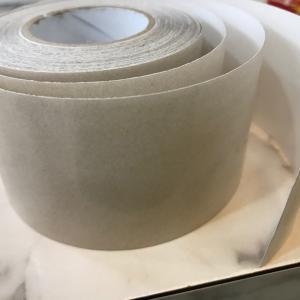 銅イオンテープ