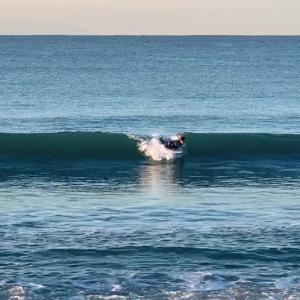 マジでサーフィン上手くなって頂きます!!サーフィン独学で悩んでる方は集まれ〜(碇谷店長)