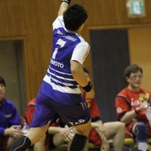 日本選手権 明日が初戦です!!