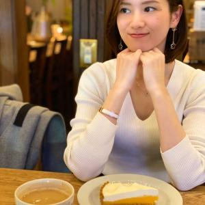 お菓子を食べたいなら食事の量は減らさないで! 太らない秘密その③
