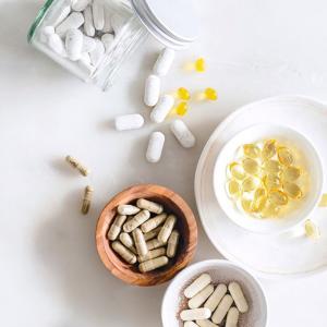 <ビタミン剤で本当に治る?> 口内炎ができた時は●●が悲鳴を上げている状態です。
