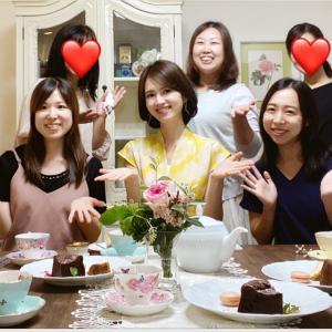 ≪本気美容料理塾レポ⑧≫ お薬に頼らないお手当方法を学ぶ♡キレイの原石は誰にでもある。