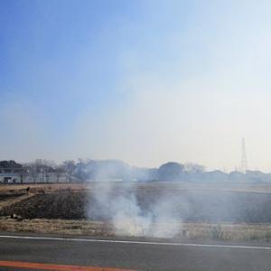 2020 01・19 TM vs. 栃木SCユース@さくらスタジアム