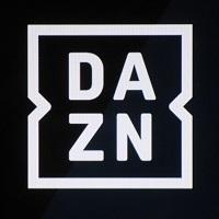 2020 J2第20節 vs.ジュビロ磐田戦@ヤマハスタジアム by DAZN