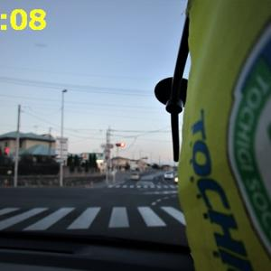 2020 J2第28節 vs.FC琉球戦@栃木県グリーンスタジアム