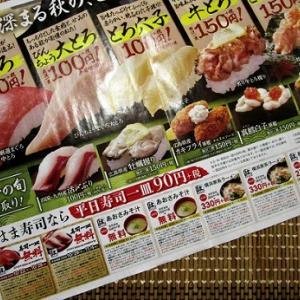 はま寿司 中戸祭店