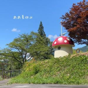 飛騨高山❤️夏休み岐阜観光