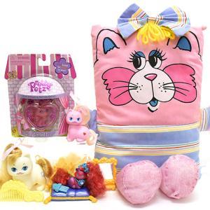 FANCY TOYS☆Littel Pretty Kitty etc・・・☆