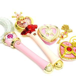 美少女戦士セーラームーン/Sailor Moon Goods☽
