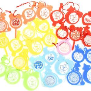 70s Sanrio Premium Mascots☆