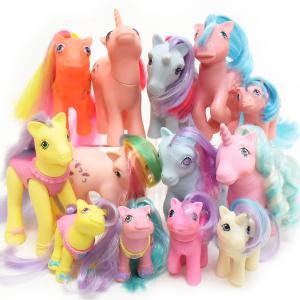 ★My Little Pony/マイリトルポニー G1★