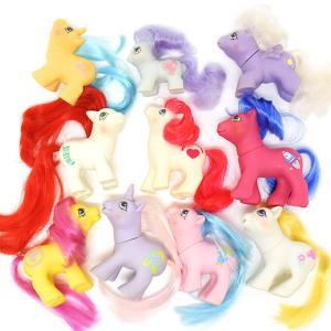 ★My Little Pony/マイリトルポニー G1 Baby~★