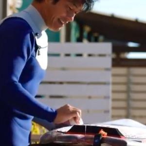 もっとサーフィン調子良く上手くなりたい人は〜自分のパドリングの動画撮影をチェックして〜♪