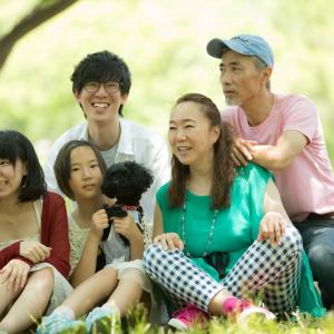 結婚教育の活動をされているシャイニーひろみ先生をご紹介します!