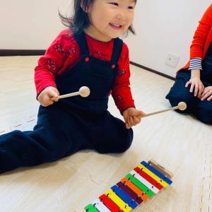 子どもたちのホントの笑顔を守り育てるために
