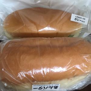 念願の福田パン