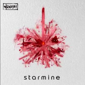 【ちょっといい音楽】starmine ~ HANABI