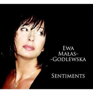 ちょっといい音楽 La Valse D'Amelie - Ewa Malas Godlewska
