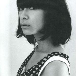 【ちょっといい音楽】Hadue ~ Kyoka