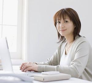 鹿児島市内の就職情報(天野印刷株式会社 経理事務と制作スタッフの2職種同時募集)