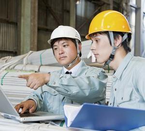 鹿児島市内の就職情報(平川アンテナサービス株式会社 通信設備メンテナンス作業の募集)
