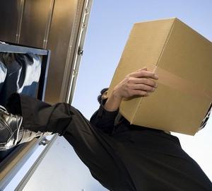 鹿児島市内の就職情報(株式会社鹿児島大和 青果市場で積込・運搬スタッフの募集)