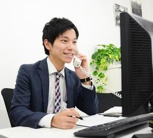 鹿児島市内の就職情報(アロエ本舗株式会社 一般事務 の募集)