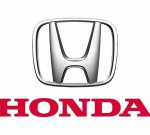 鹿児島市内の就職情報(Honda carsさつま 販売・提案及び付随業務 募集)