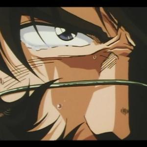 (アニメ) ちはやふる3 第10話 感想