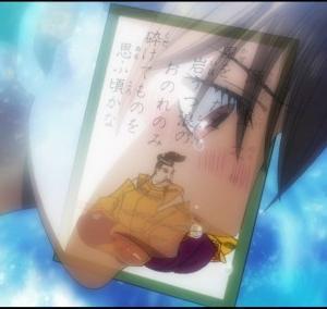 (アニメ) ちはやふる3 第24話 感想