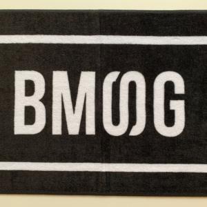 BMSGの