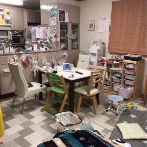 せっかくの空間をムダにしない! 部屋を広く見せるためのたった二つの法則とは