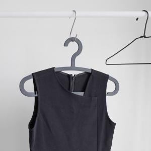 【質問】いいと思って買ったのに、自宅で見るとがっかり…という服がたまっていまます。 〜 洋服を選ぶ時に考えたいポイントとは〜