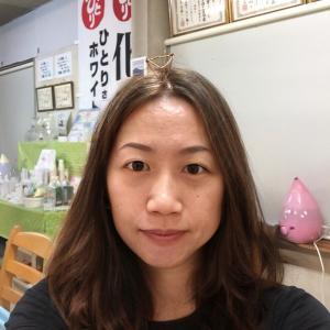 鈴木達矢さん龍族講演会IN宮城・岩沼!8月2日開催♪