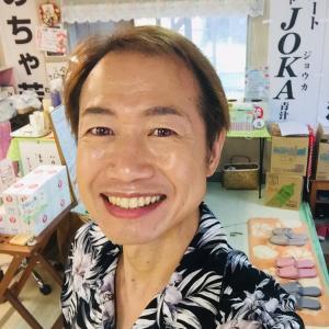 電磁波の悪影響を徹底回避!丸山先生YouTubeLiveセミナー明日開催!!!!