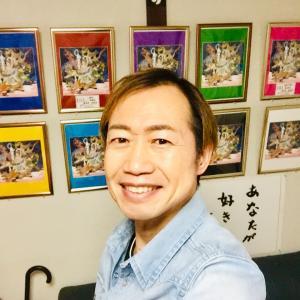名取市の神社巡り④第六天神社さま
