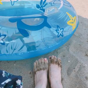 【Life】熱海に行ってきました①