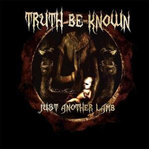 シンガポールデス/スラッシュメタル Truth Be known 1stアルバム