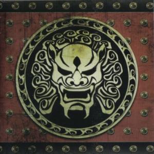 台湾ブラックメタルBloody Tyrant 1stアルバム