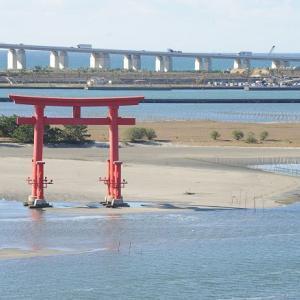 おはよう!南浜名湖 11月20日 強い西風に舞阪漁港全漁休漁 浜名湖はマダカまつり