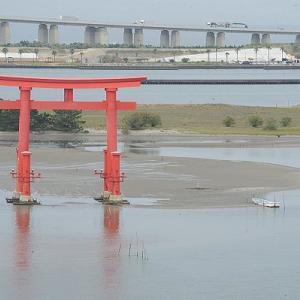 おはよう!南浜名湖 6月18日 舞阪・新居シラス豊漁、魚漁フル出漁の海