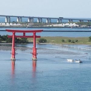 おはよう!南浜名湖 9月30日 シラスは県境の海へ 夏漁最終日の舞阪