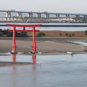 おはよう!南浜名湖 10月27日 舞阪シラス漁休漁、火曜は舞阪漁港定休漁日