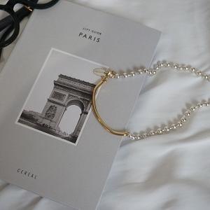 mbination ball chain Bracelet ネックレスにもなる優れアイテム。。。