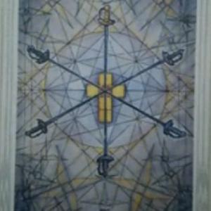 タロットカードからのメッセージ 9月11日 占いハウス曼荼羅屋で初イベント 瞑想教室の日です