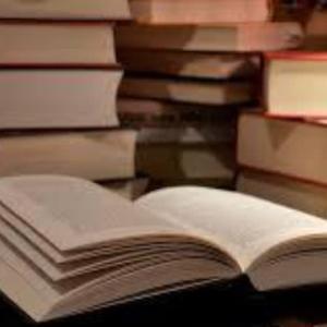 世界は一冊の本