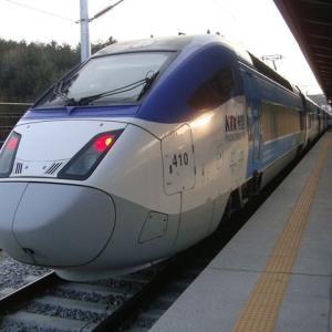 【速報!】KTX江陵線、5月中もKTX料金30%OFF継続へ!
