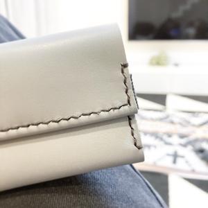 ミニマリストの財布