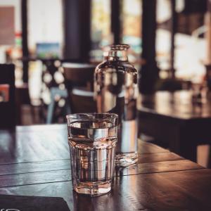 【熱中症予防】1日に必要な水分量