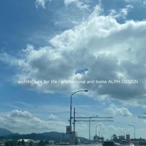 連休明けは九州自動車道福岡方面へ!